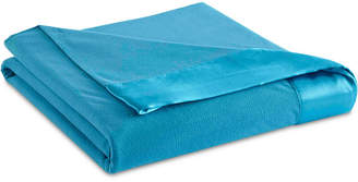 Shavel Micro Flannel All Seasons Year Round Sheet King Size Blanket Bedding
