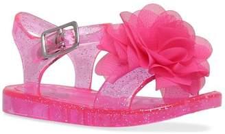 Lelli Kelly Kids Fiore Jelly Sandals
