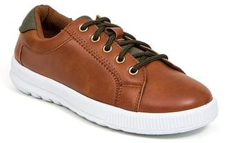 Deer Stags Griffin Lace-Up Sneaker (Little Kid)