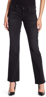 Level 99 Sandy Bootcut Stretch Jean