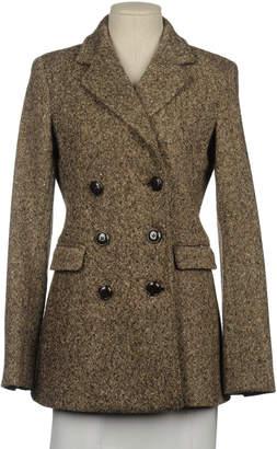 Betty Blue Mid-length jackets