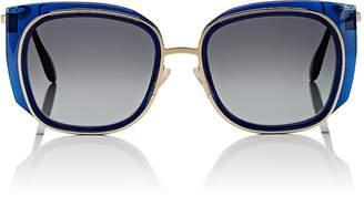 Thierry Lasry Women's Everlasty Sunglasses