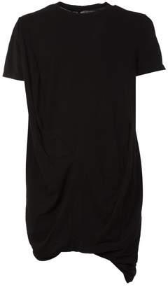 Drkshdw Classic T-shirt