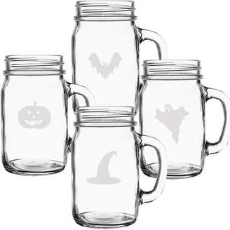 0c4057055370 Mason Drinking Jars - ShopStyle