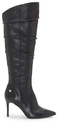 Louise et Cie Saige – Point-toe Boots