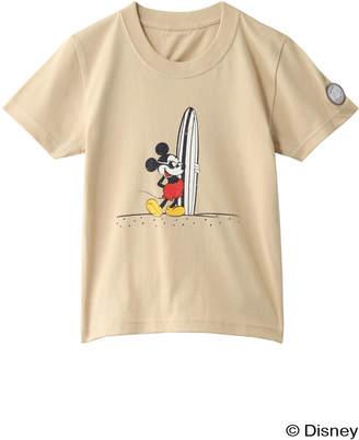 インショア Tシャツ