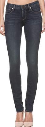 Paige Women's Jean Skyline Skinny BRENTYN Jeans 0248521 3328