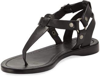 be979e81ee0d Frye Strap Women s Sandals - ShopStyle