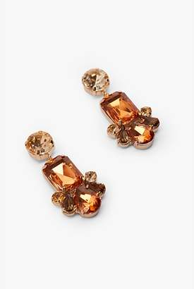 Country Road Vivienne Earring