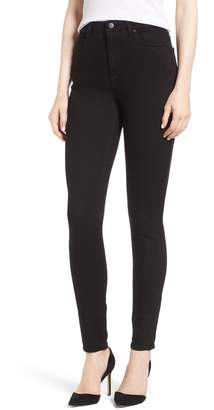 DL1961 Chrissy Ultra High Waist Skinny Jeans