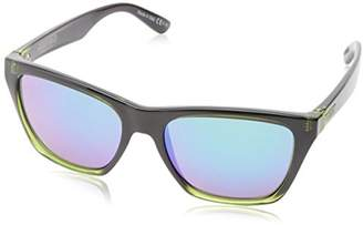 Von Zipper VonZipper Booker Sunglasses