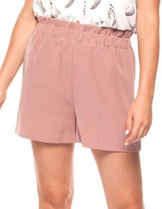 Dex Pull-On Shorts