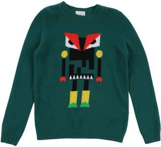 Fendi Sweaters - Item 39783306GH