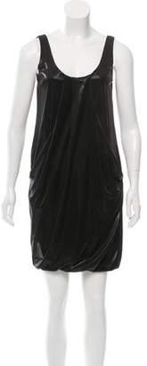 Diane von Furstenberg Lesley Knee-Length Dress