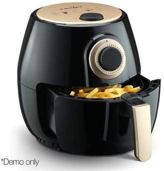 5-Star Chef Air Fryer
