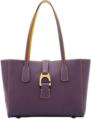 Dooney & Bourke Emerson Small Shannon Tote