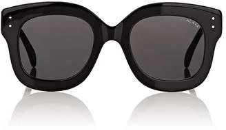 Alaia Women's AA0008S Sunglasses