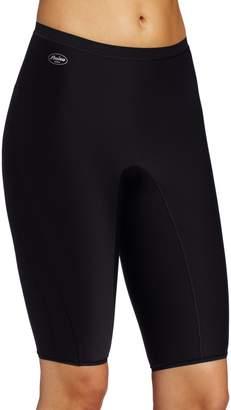 Anita Active Saddle Pants 1690 XL