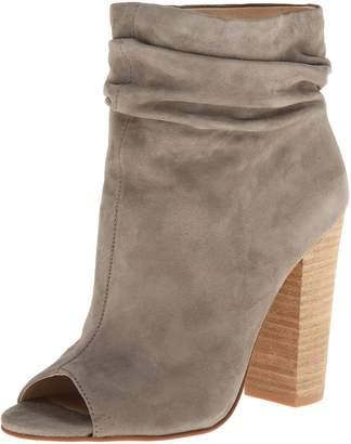 Kristin Cavallari Chinese Laundry Women's Laurel Kid Suede Boot