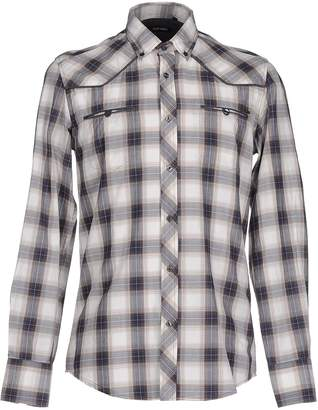 Antony Morato Shirts - Item 38551542KC