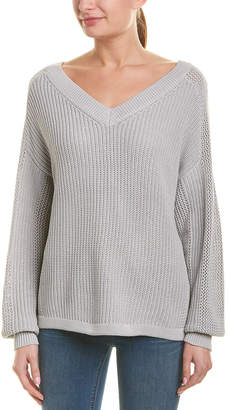 Grey State Soraline Sweater