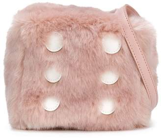 Stella McCartney dice bag