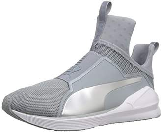 Puma Women's Fierce Core Sneaker