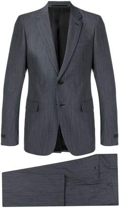 Prada two-piece formal suit