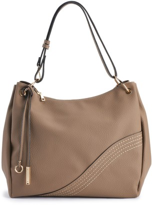 Mellow World Mikayla Hobo Bag