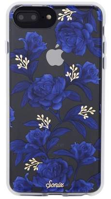 Sonix Bluebell iPhone 6\u002F7\u002F8 Plus Case