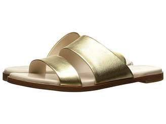 Cole Haan Anica Sandal Women's Dress Sandals