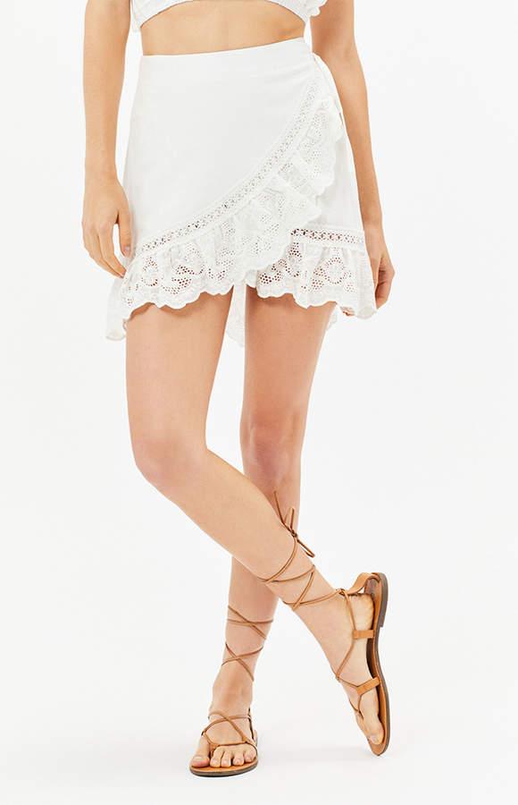 Somedays Lovin Carry Away Skirt