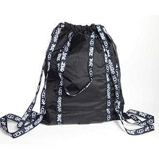 UGG Alandra Parachute Bag