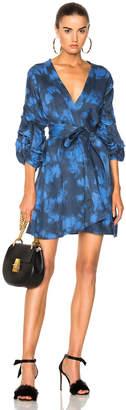 Alexis Malu Dress