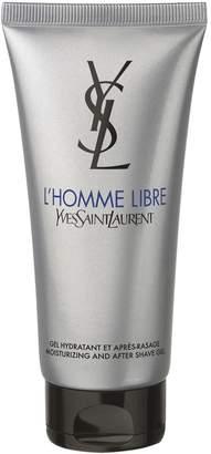 Saint Laurent La Nuit De L'Homme After Shave Balm