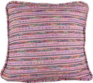 Urbanest Decorative Throw Pillow Cover Urbanest