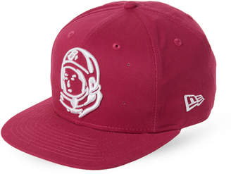 Billionaire Boys Club BB Helmet Snapback