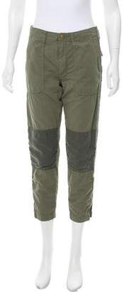 Mother Mid-Rise Pants w/ Tags
