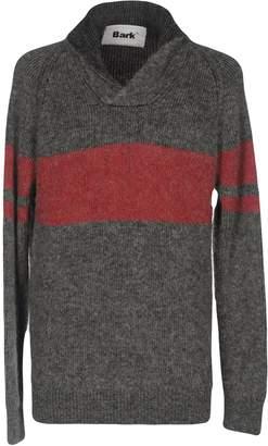 Bark Sweaters - Item 39725898BK