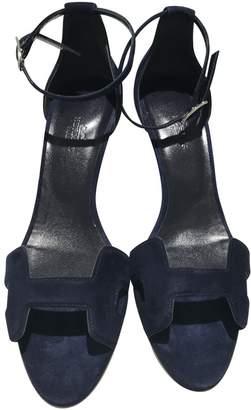 Hermes Premiere Sandals