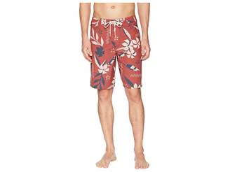 O'Neill Maui Boardshorts Men's Swimwear