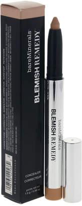 bareMinerals Medium 0.06Oz Blemish Remedy Concealer