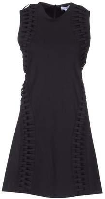 Rue Du Mail RDM by Short dress