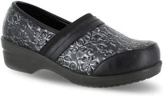Easy Street Shoes Origin Women's Clogs