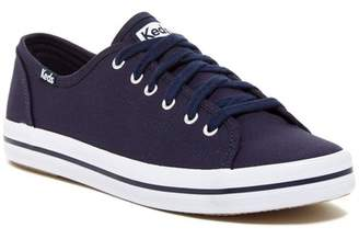 Keds Kickstart Sneaker $50 thestylecure.com