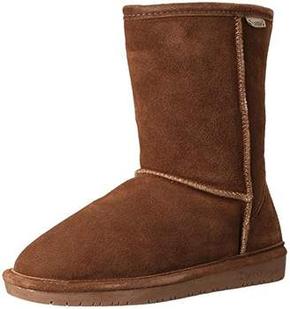 "BearPaw women's Emma short II 8"" Boot"