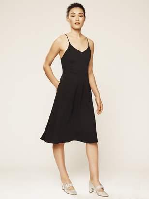 Sarah Jessica Parker Women's Fit-&-Flare Dress