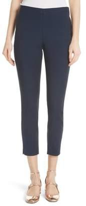 Ted Baker Side Zip Skinny Pants