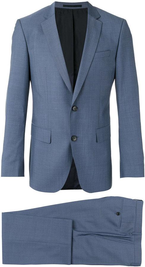 Hugo BossBoss Hugo Boss two piece suit