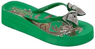 Bebe Women's Jamye Sandal